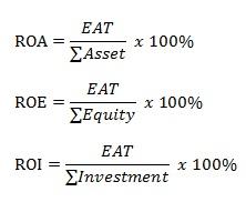 rumur liquiditas